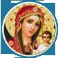 Храм Почаевской иконы Божией Матери
